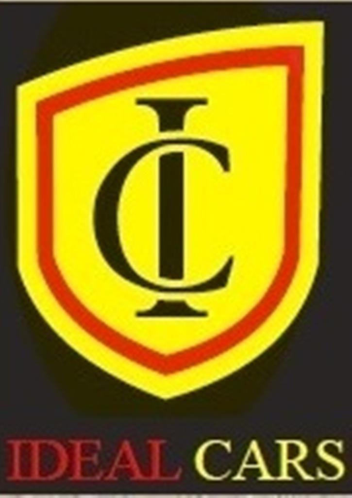 idealcarllc1079