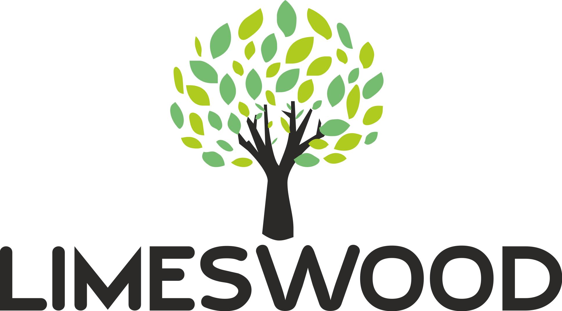 limeswood