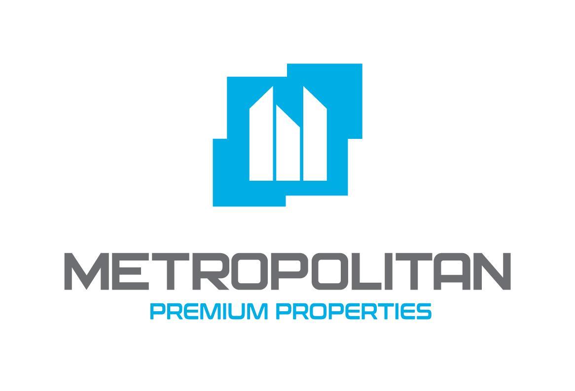 MetropolitanPP